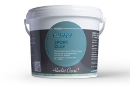 Sport Clay